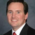 Kenneth J. Burke LinkedIn Email Website
