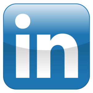 Linkedin_Shiny_Icon_svg_