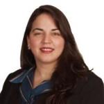 Maria Morales Email